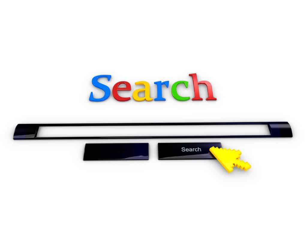 Custom Search Engine Optimization