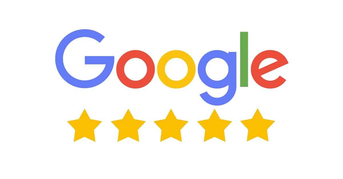 google review integration