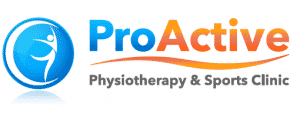 ProActive Physio and Sports clinic